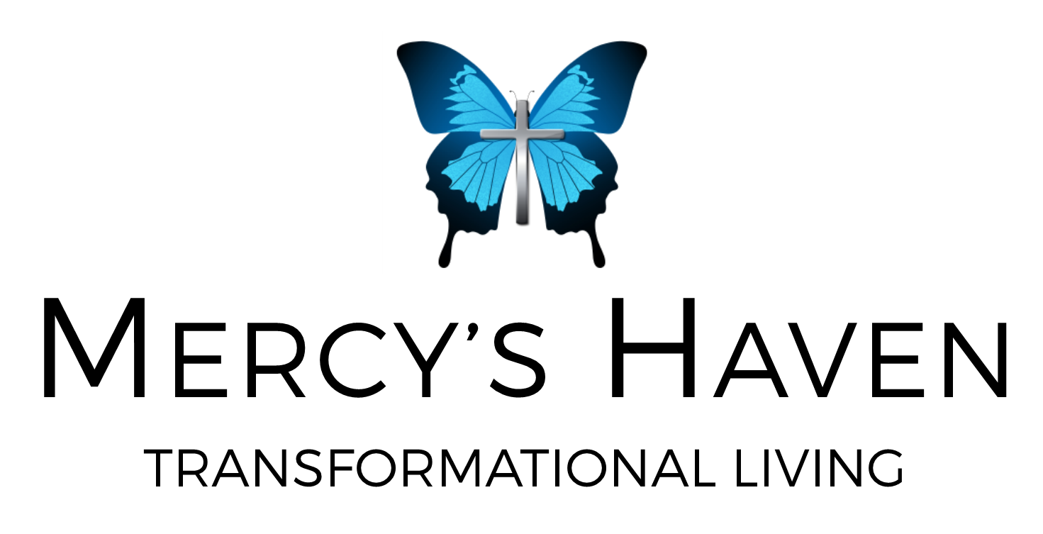 Mercy's Haven Logo 300dpi.png
