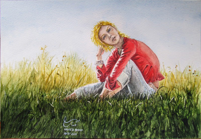 Girl_in_Red.jpg