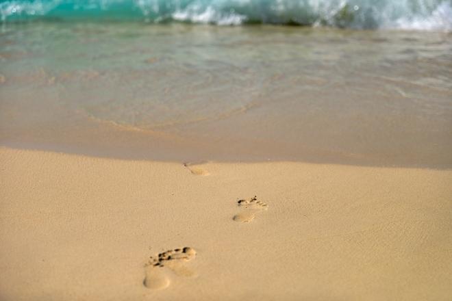 feet in sand.jpg