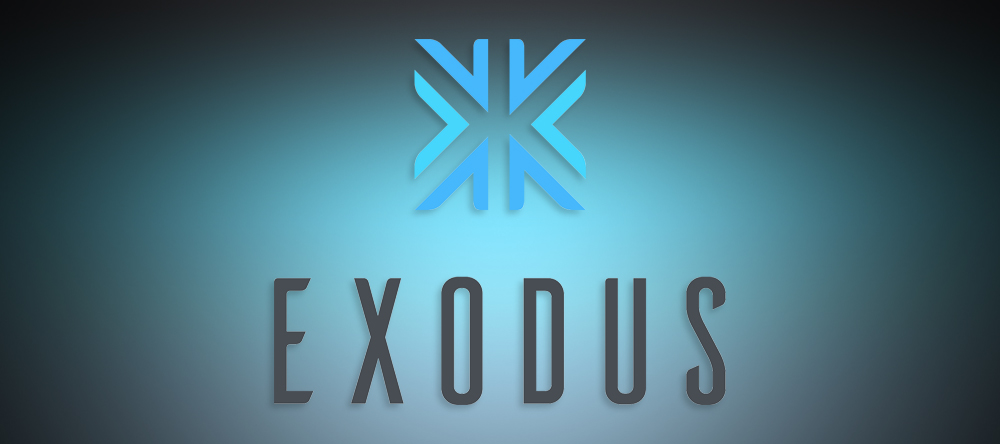 Exodus is a beautiful wallet, with great customer service, and regular updates. You can store a variety of different coins. They only have a desktop version right now, however are working on having a mobile version in the future. The ShapeShift technology is built into the Exodus software.