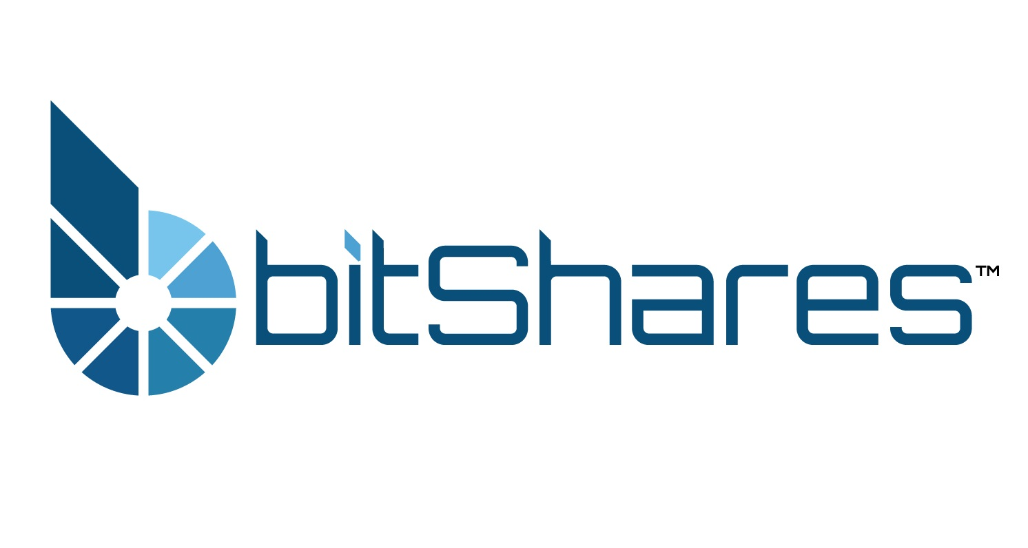 BitShares offers a stack of financial services including exchange and banking on a blockchain.