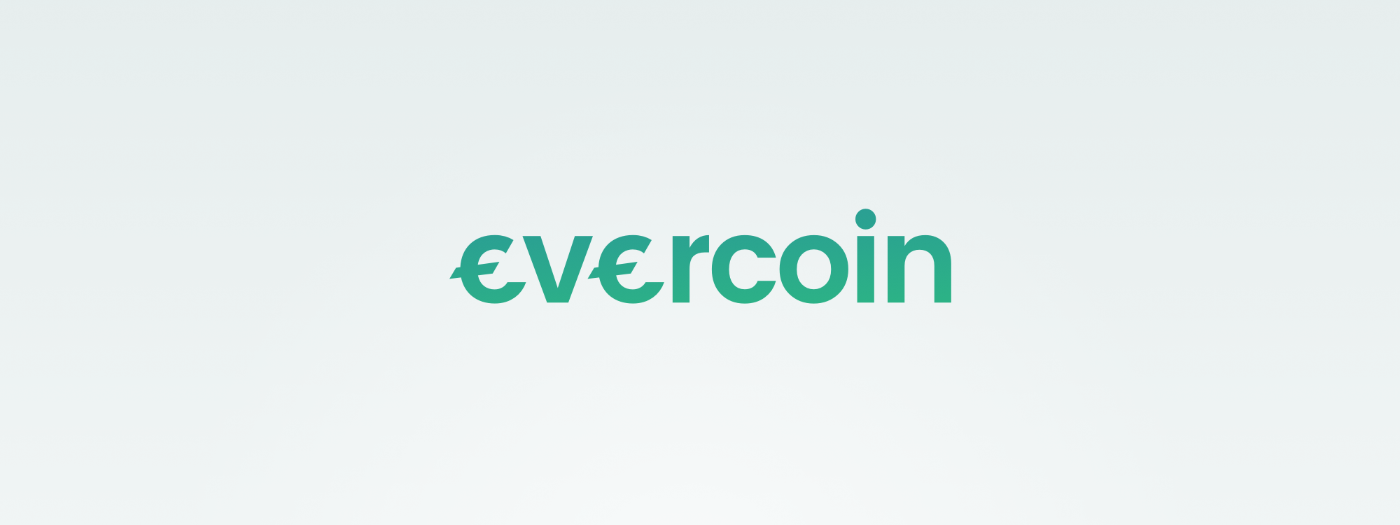 Evercoin is the exchange with the most solid mobile app for both iOS and Android. However it has just average exchange rates and average currency selction.
