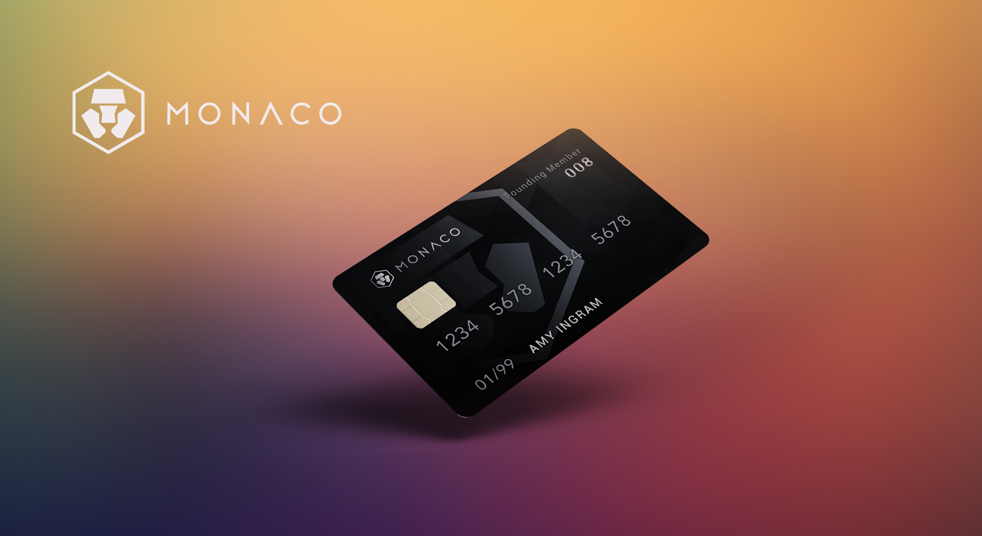 Monaco will be the absolute best option once it releases, so I recommend reserving yours now. It is FREE, you will even get a $10 credit if you sign up now.