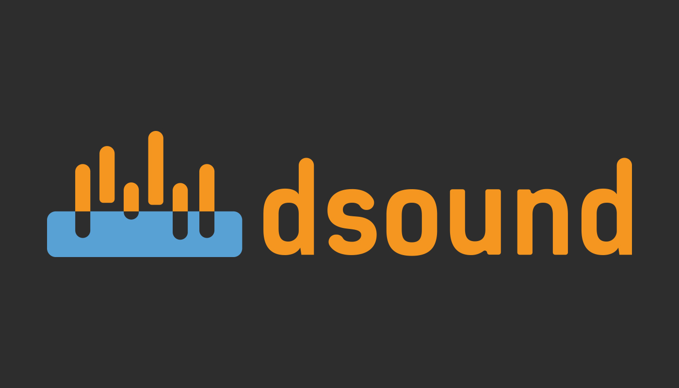 If you create music of any kind, you can start posting and earning on dSound.