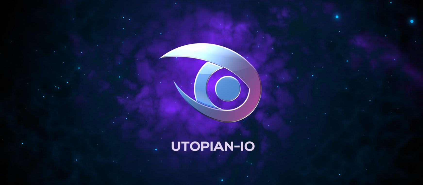 Contribute your developer skills on open source projects via utopian.io