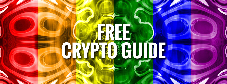 free-guide.JPG