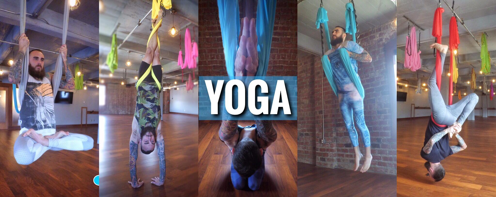 yoga-banner.JPG