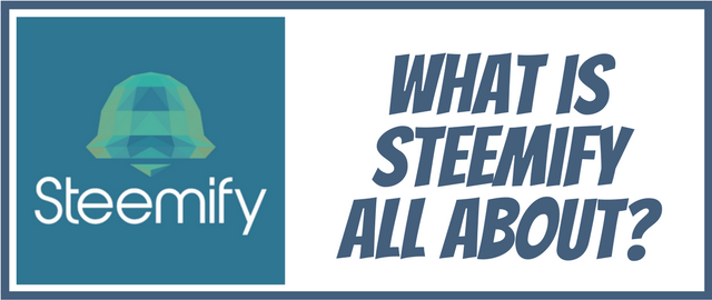 Steemit is still in beta, one feature that it is lacking is push notifications, download Steemify for free to enable notfications on your iOS device.