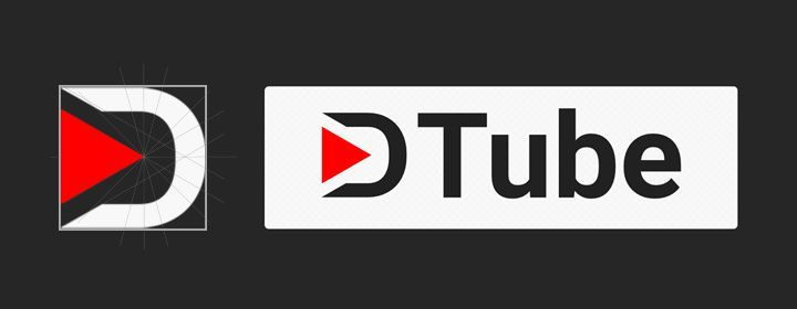If you create videos but are not making much profit on YouTube you can use dTube.