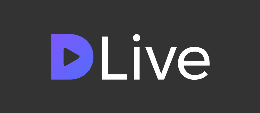 Try this one out if you are interested in streaming live to your fans.