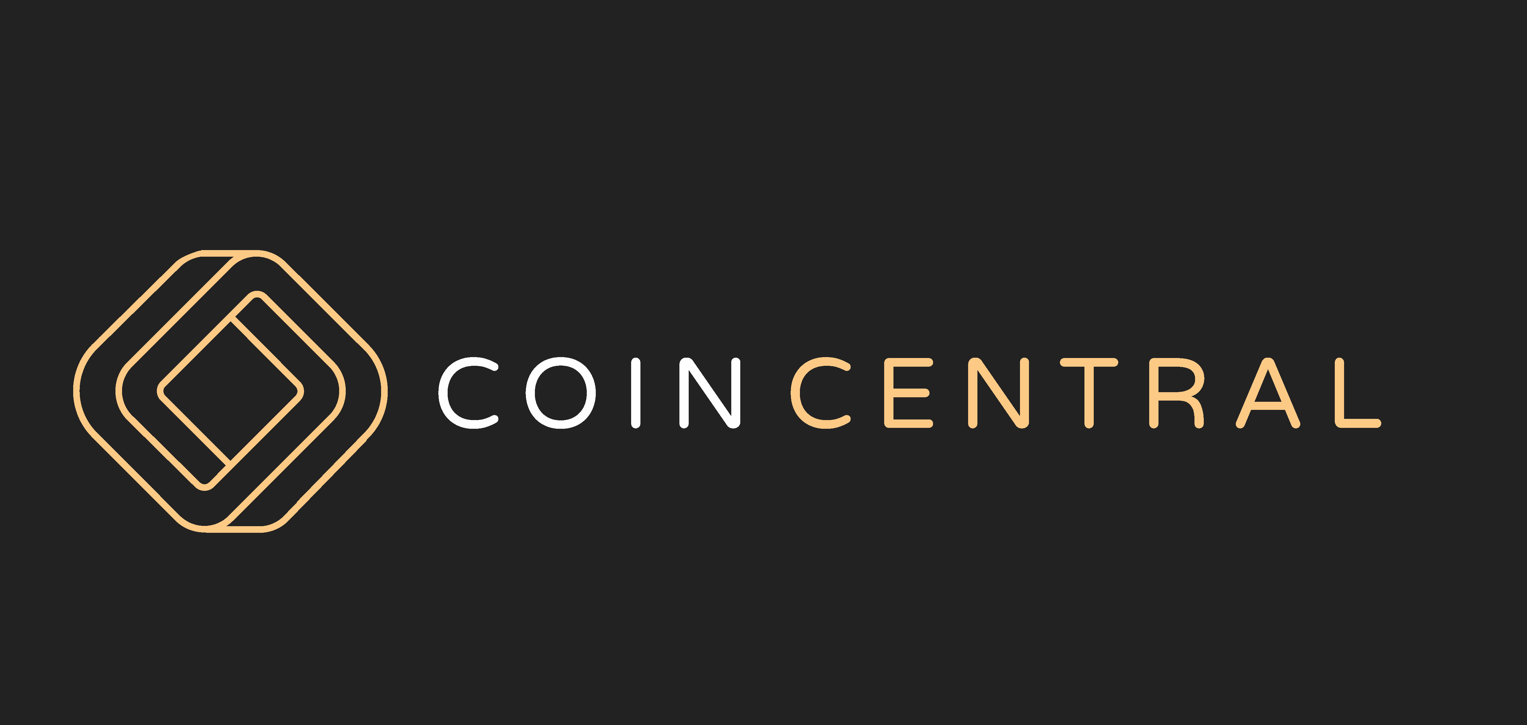 The most trusted source on all things Bitcoin and Blockchain technology