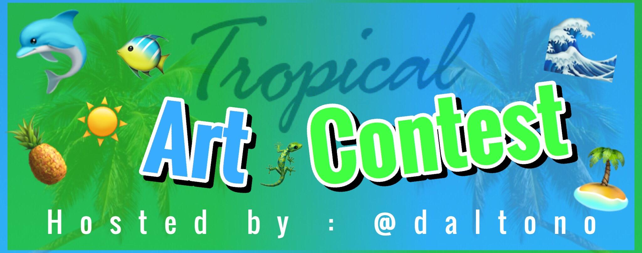 tropical-contest-thumbnail.jpg