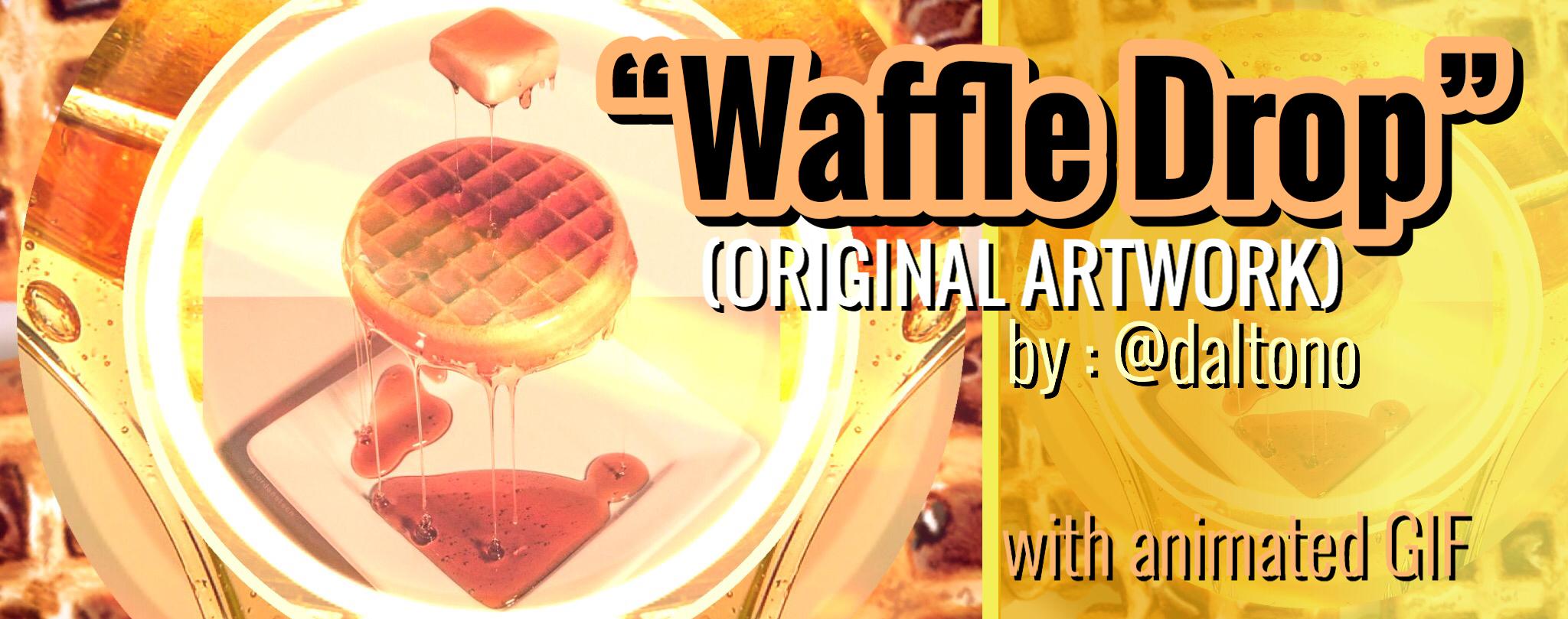 waffle-drop-thumbnail.JPG