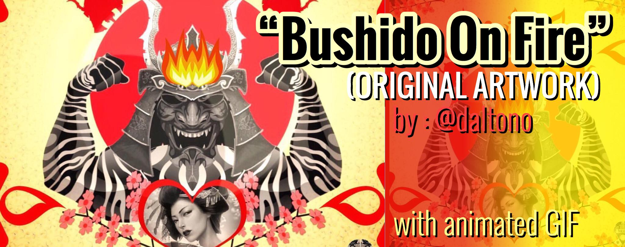 bushido-on-fire-thumbnail.JPG