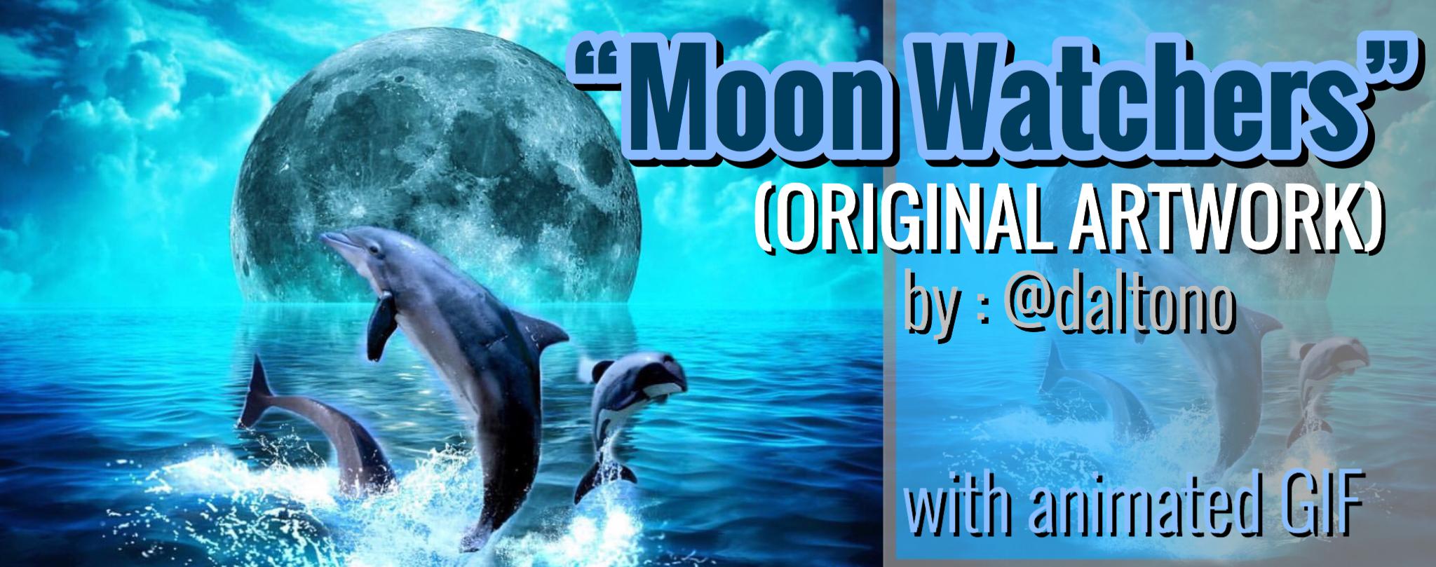 moon-watchers-thumbnail.JPG