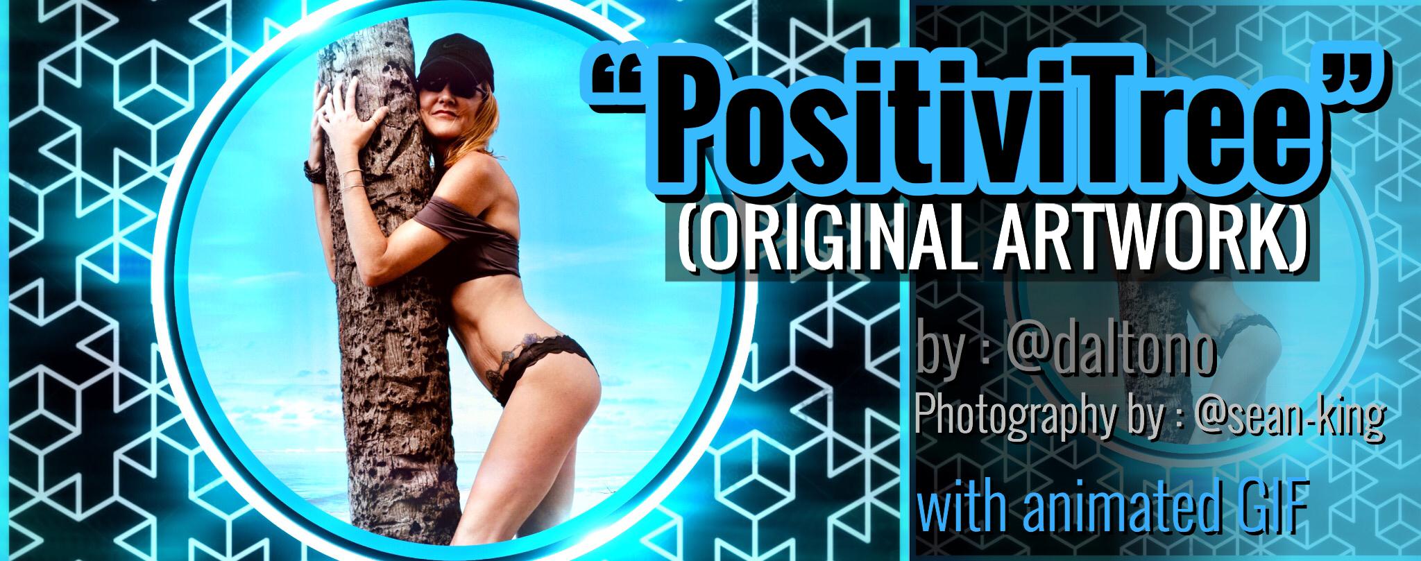 positivitree-thumbnail.JPG