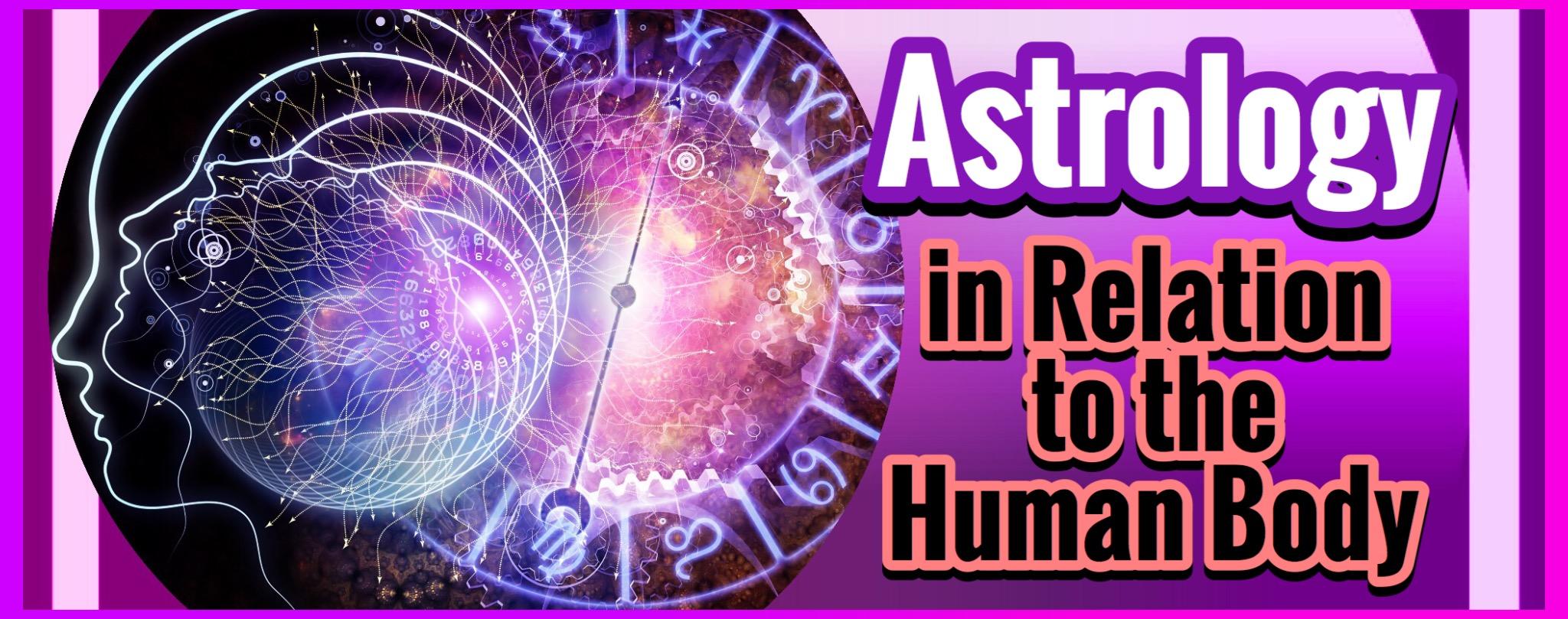 astrology-body-thumbnail.JPG