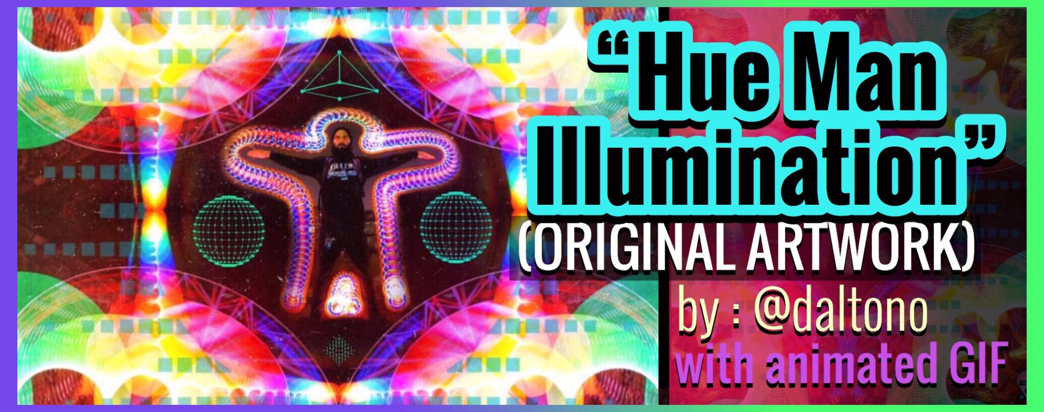 hue-man-thumbnail.JPG
