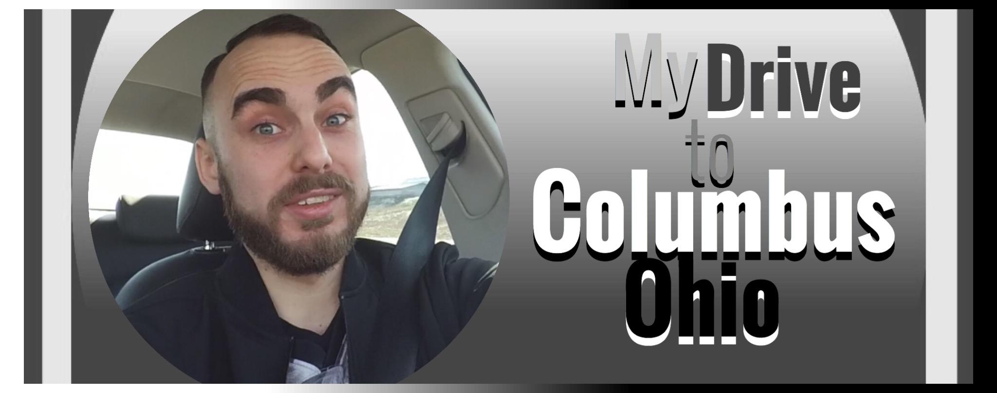 columbus-thumbnail.JPG