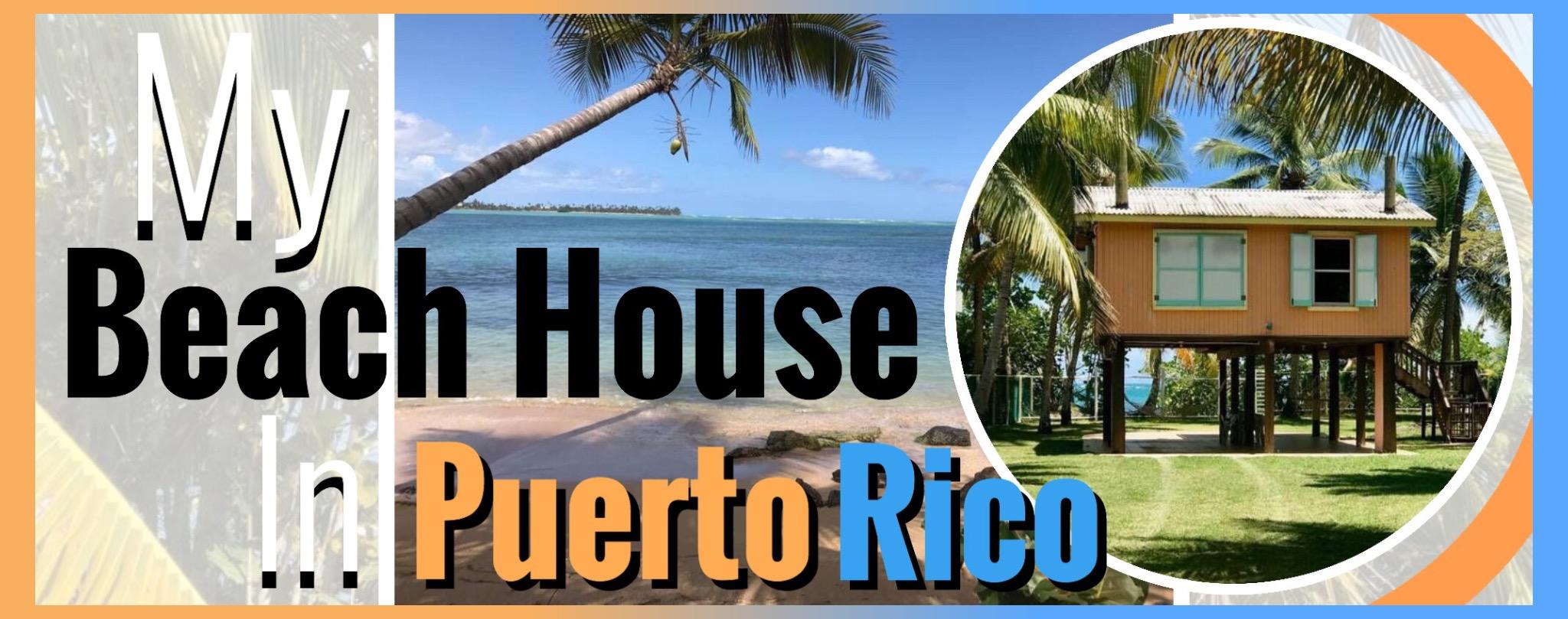 beach-house-thumbnail.JPG