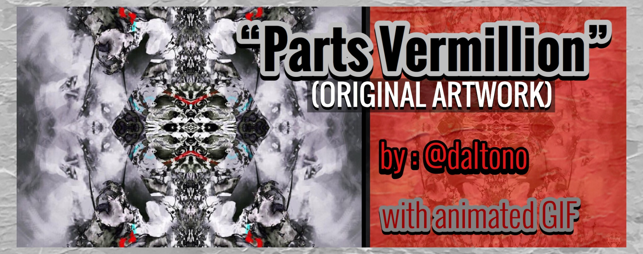 parts-vermillion-thumbnail.JPG
