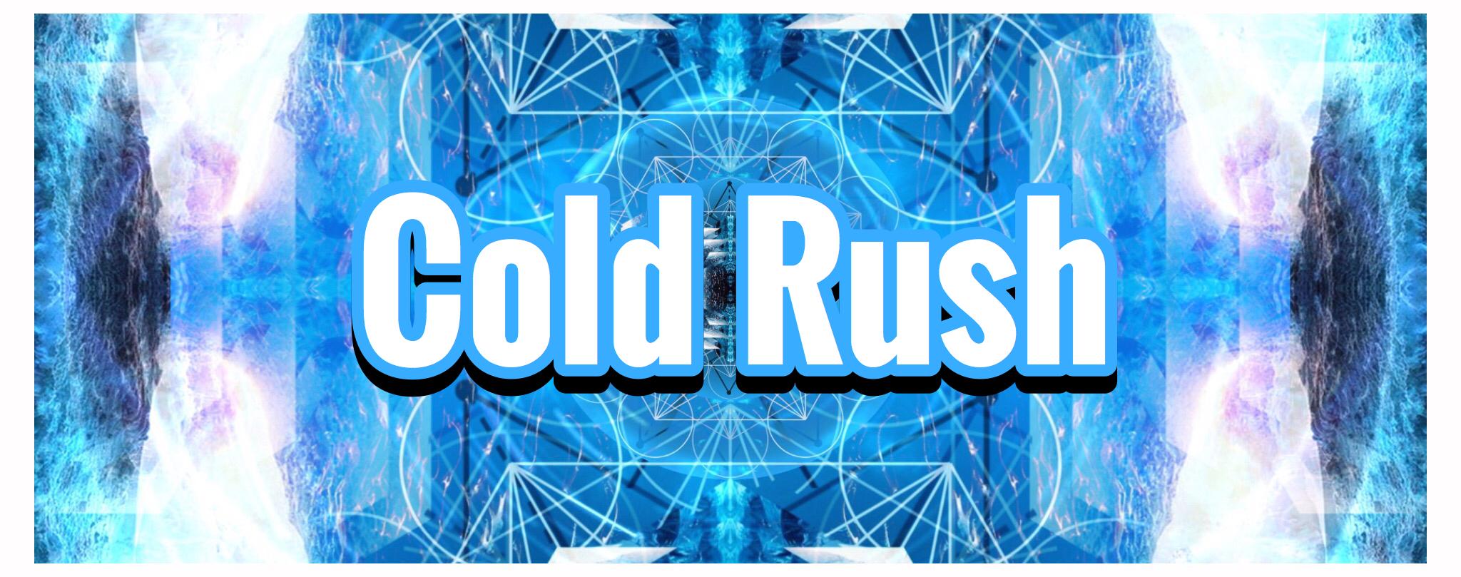 cold-rush-thumbnail.JPG