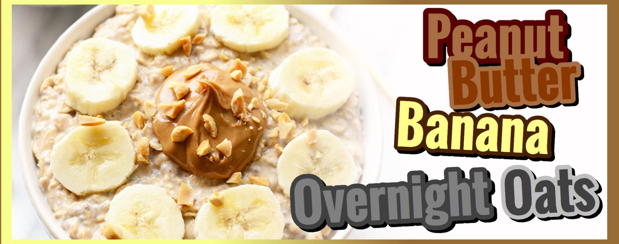 pb-banana-thumbnail.JPG