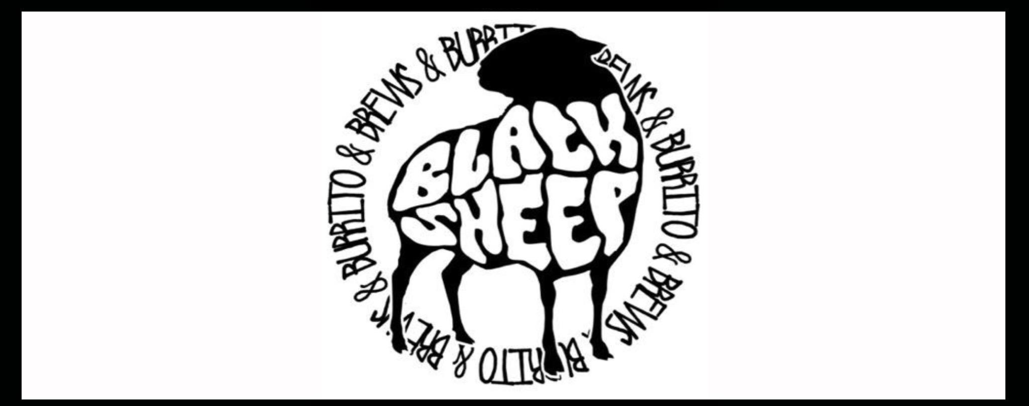 black-sheep-thumbnail.JPG