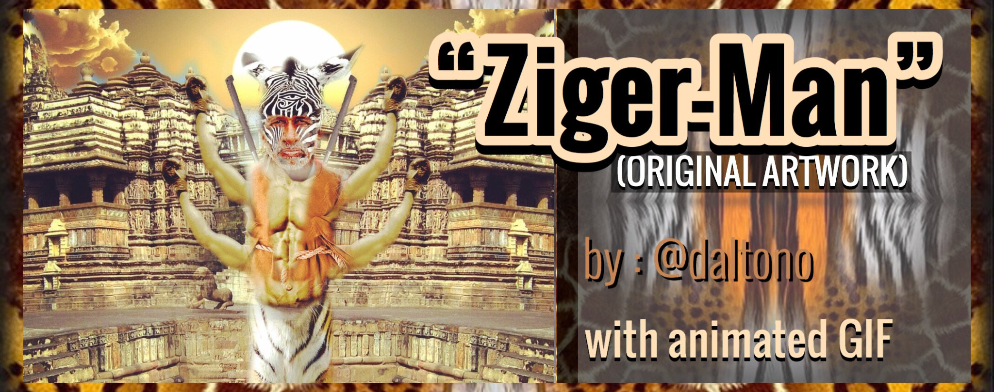 ziger-man-thumbnail.JPG