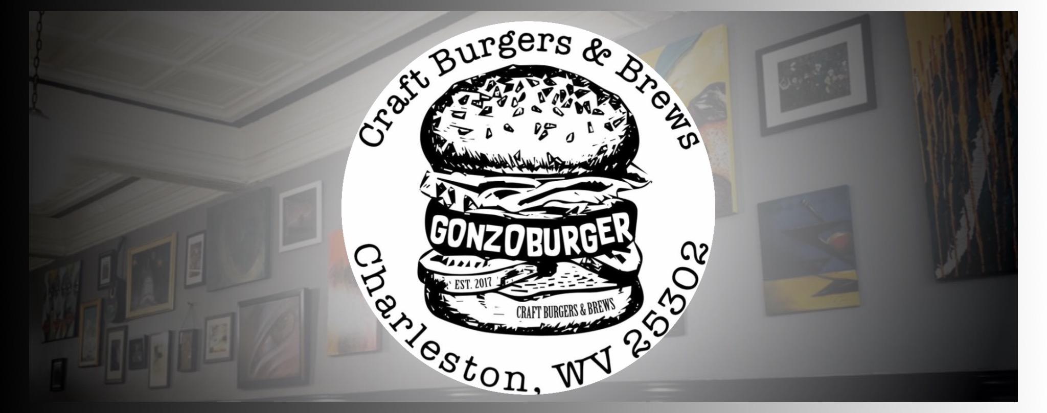 gonzoburger-thumbnail.JPG