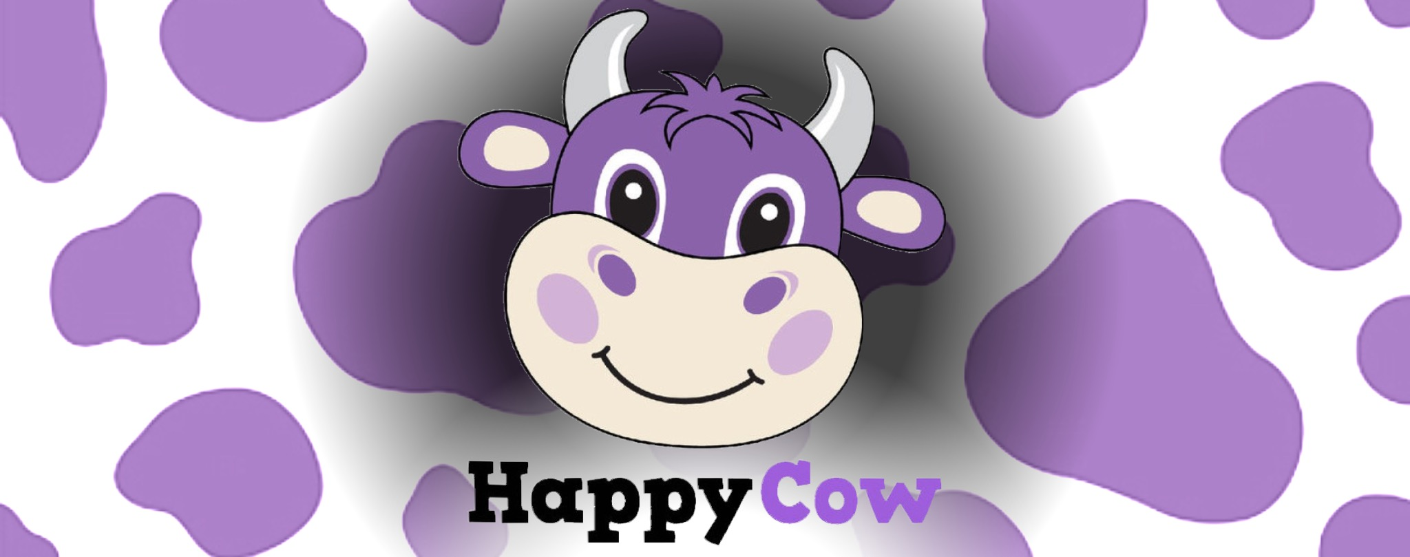 happy-cow-thumbnail.JPG