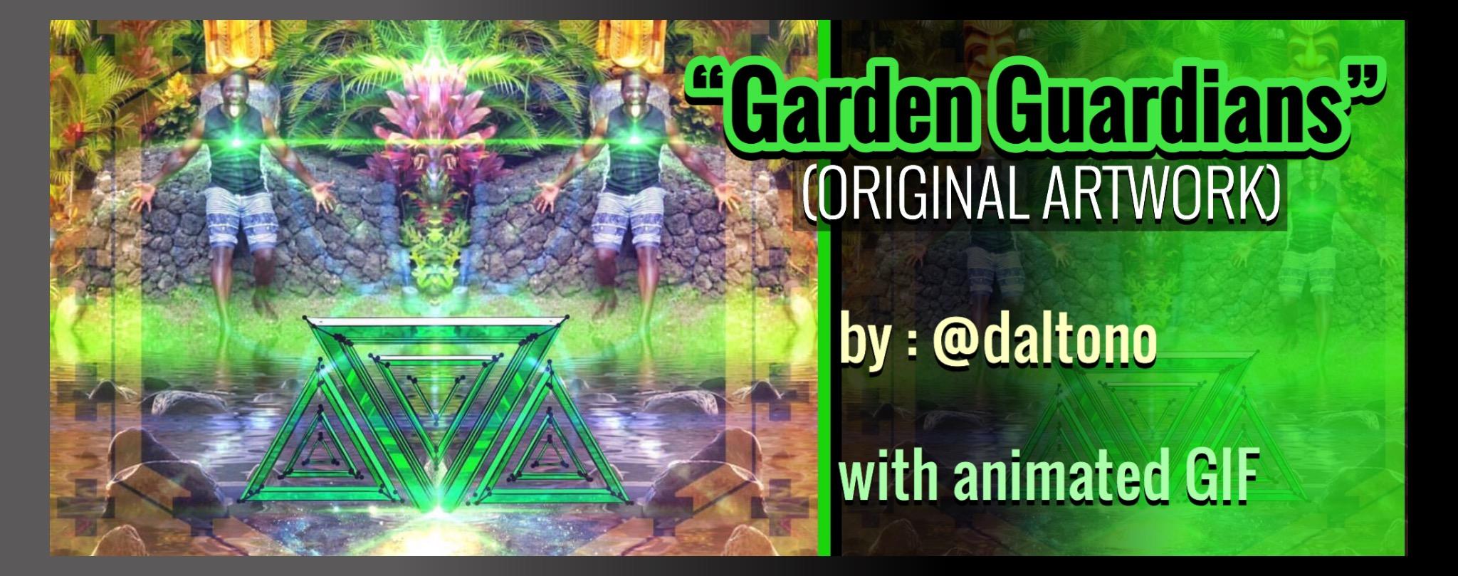 garden-guardians-thumbnail.JPG