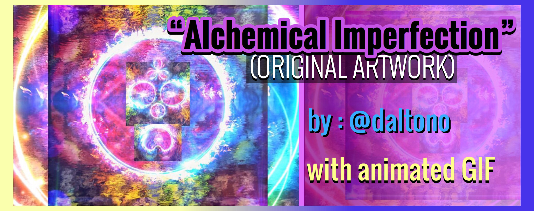 alchemical-imperfection-thumbnail.JPG
