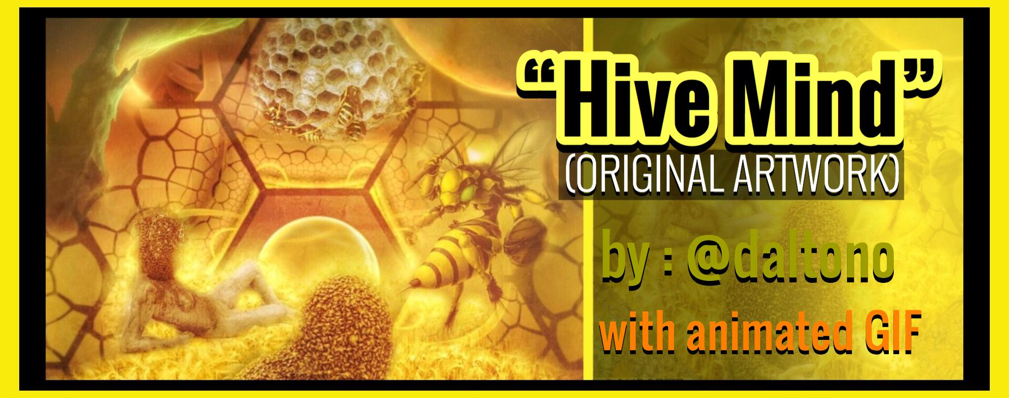 hive-mind-thumbnail.JPG