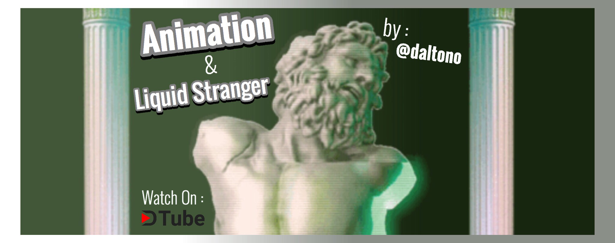 green-statue-thumbnail.JPG