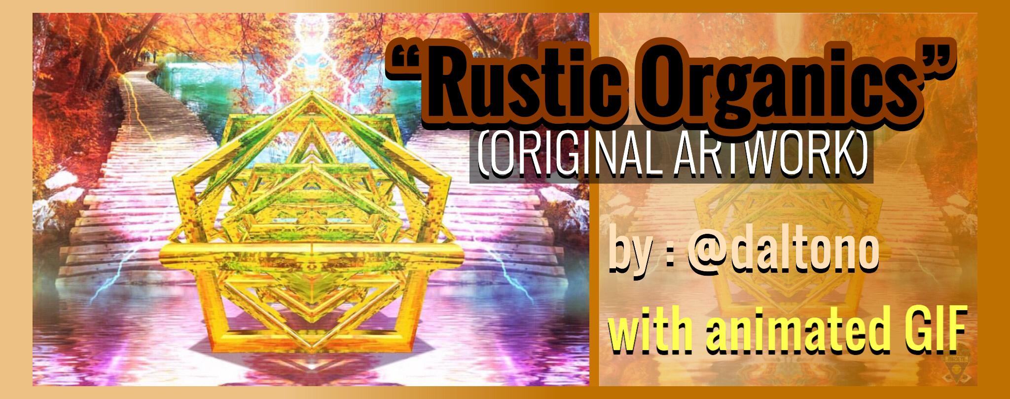 rustic-organic-thumbnail.JPG