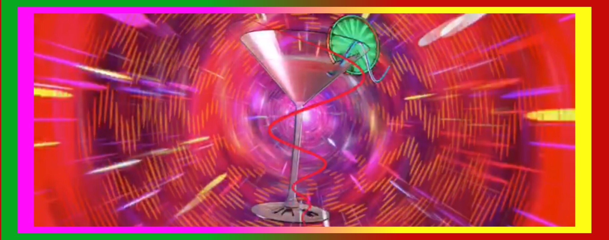 martini-vision-thumbnail.JPG