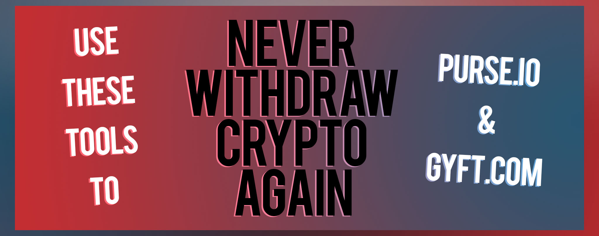 View my blog about this on Steemit.