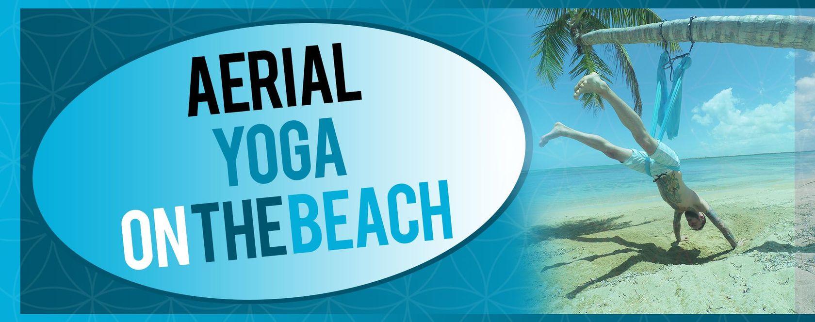 aerial-yoga-beach-thumbnail.jpg