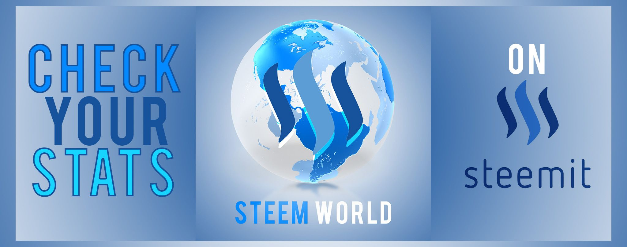 steem-world-thumbnail.jpg