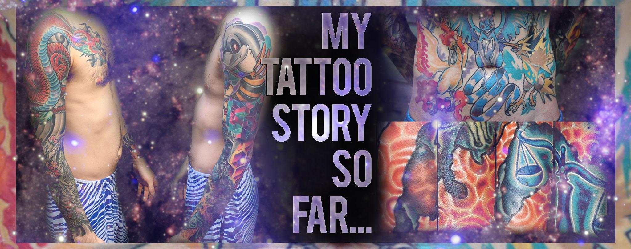 tattoo-story-thumbnail.jpg