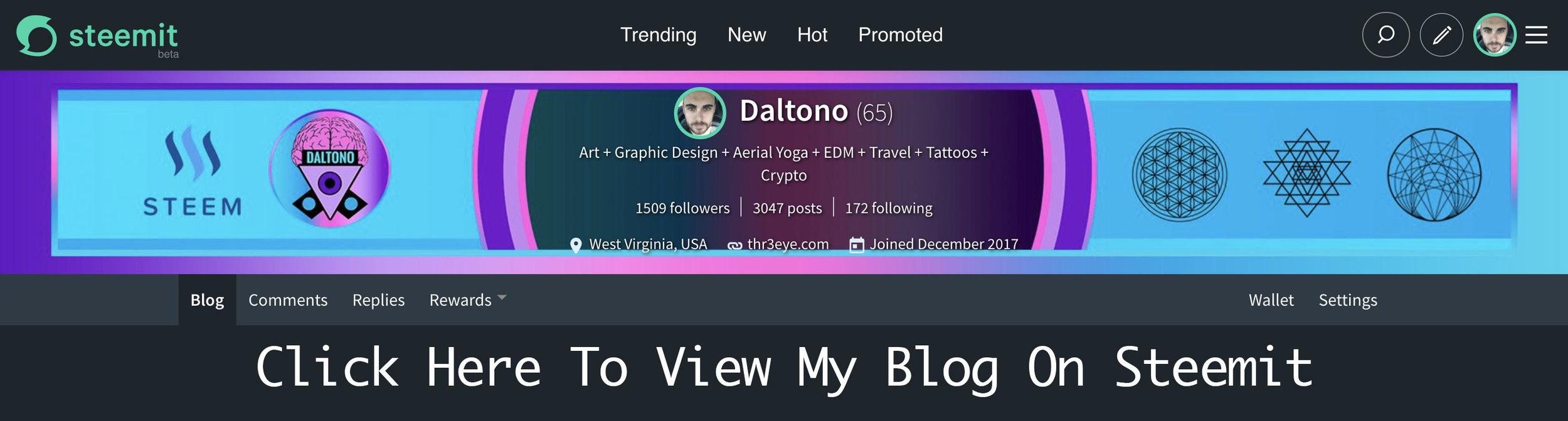 view-my-blog.jpg