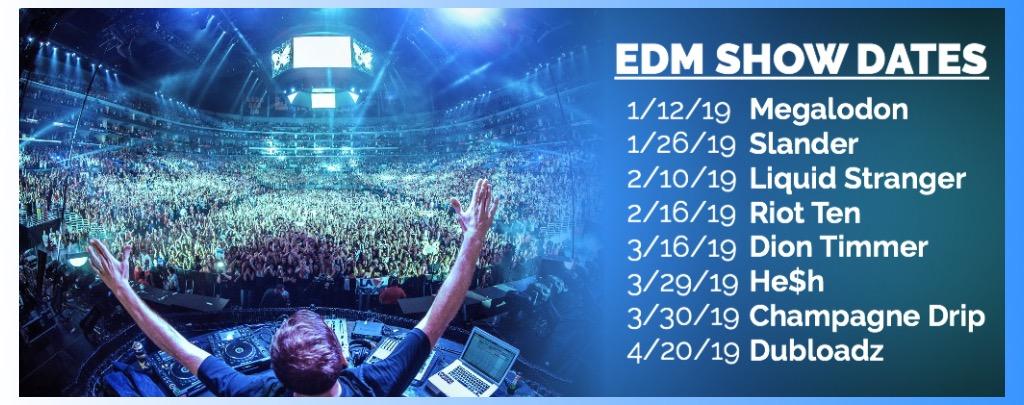 edm-show-thumbnail.JPG