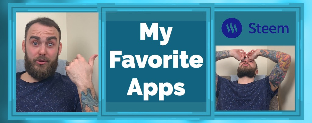 thumbnail-favorite-steem-apps.JPG