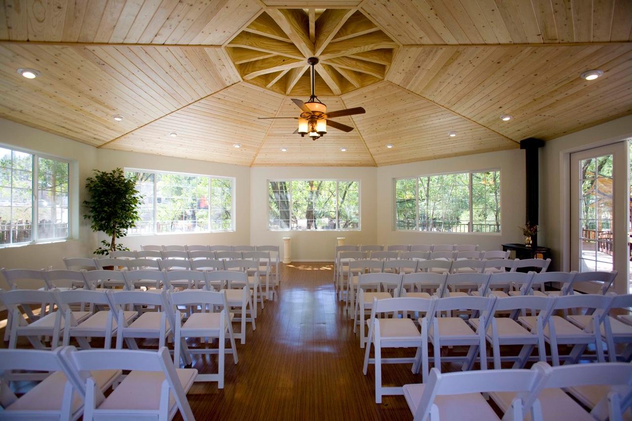 Conservatory Wedding.jpg