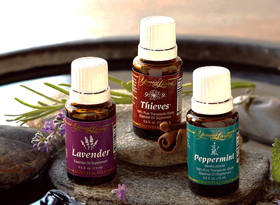 Young-Living-Essential-Oil.jpg
