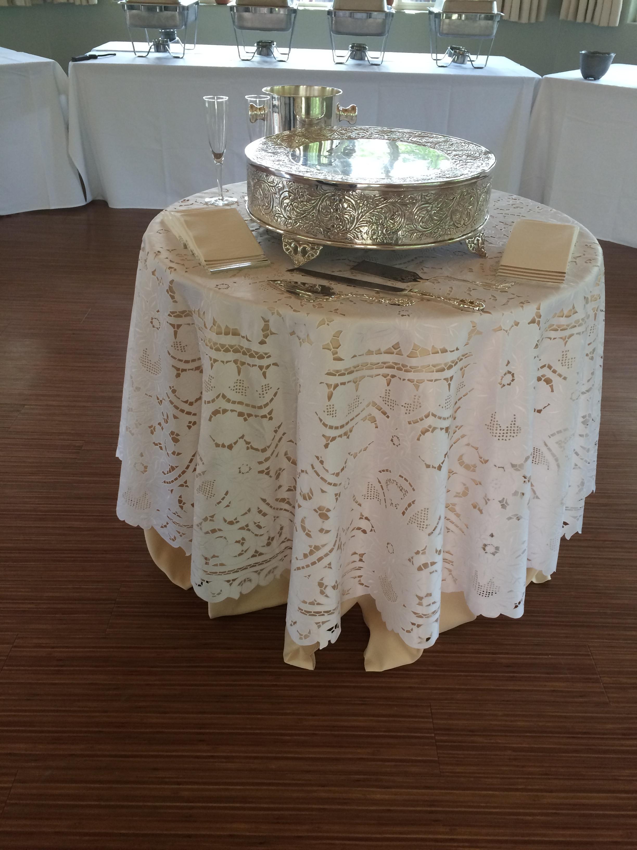 Silver Cake Plateau.JPG