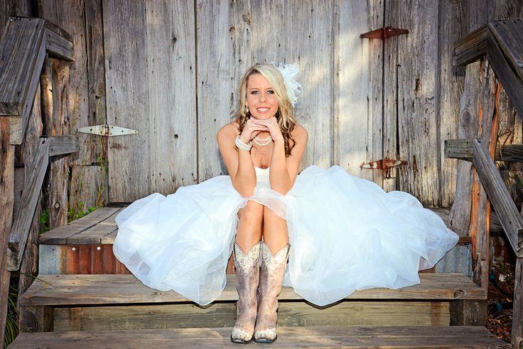 Bride 2014.jpg
