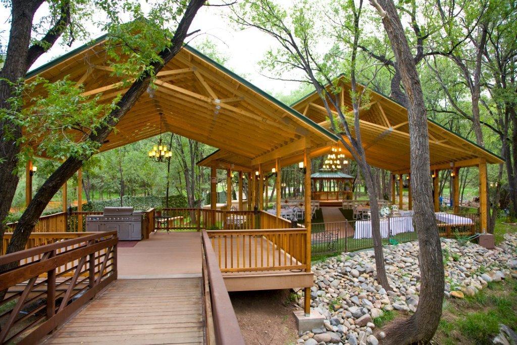 Sanctuary+on+the+River,River+Deck,+Pavilion+and+Gazebo,+set+for+wedding_2.jpg