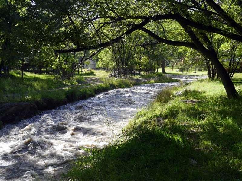 SOTR River 2014.jpg